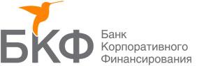 бкф банк