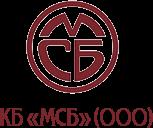мсб банк