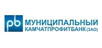 муницип_камчатпрофит