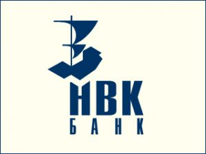 нвк банк
