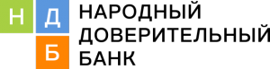 ндбанк