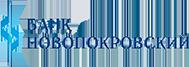 новопокровский банк