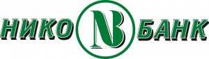 NIKO-BANK