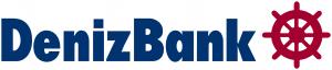denizbanklogo
