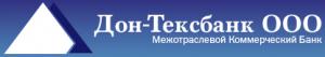don-teksbank