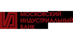 minbank