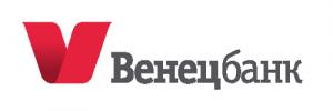 venec_bank