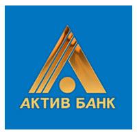 aktiv_bank
