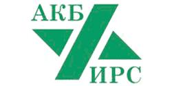 irsbank