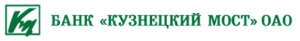 Kuzneckiiy-Most-kmbank-ru