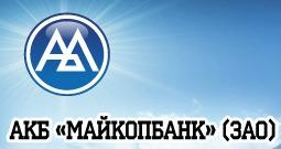 maykopbank