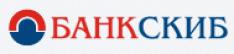 skib-bank