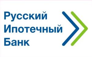 russkiy_ippote