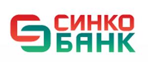 sinko_bank