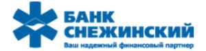 snezhinskiy
